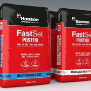 FastSet Postfix - BHC Builders' Merchant