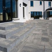 Tobermore Paving - BHC Builders' Merchant