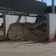 BHC Builders Merchants - Aggregate