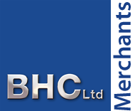 BHC Builders Merchants