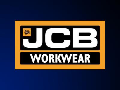 JCB workwear