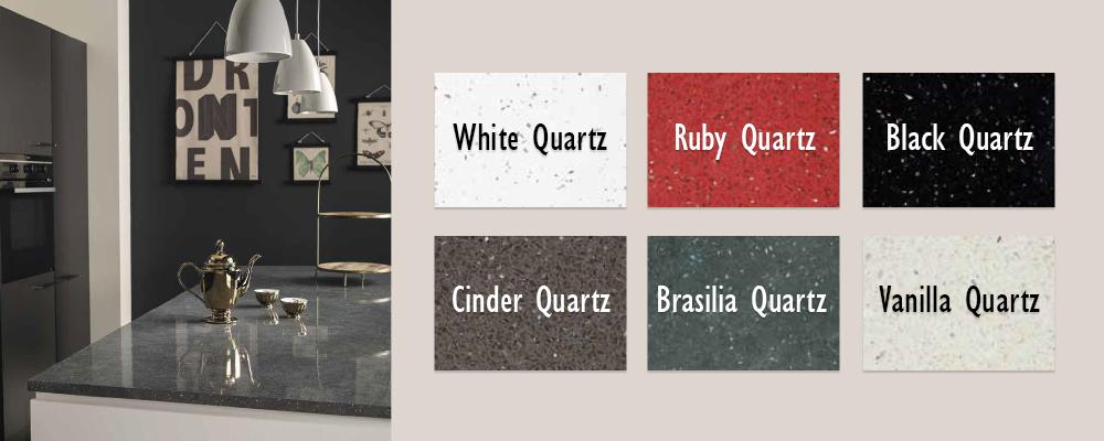 Omega - Modern Minerals