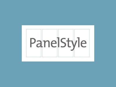 Panel Style