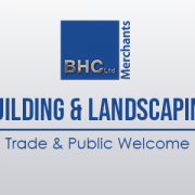 BHC Building and Landscaping