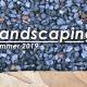 Landscaping Guide Summer 2019