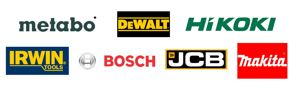 Toolsaver Brands